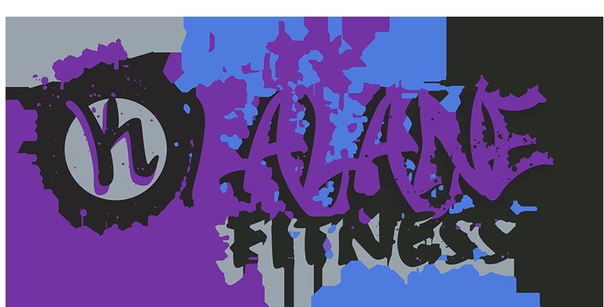 K Lalane Fitness